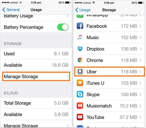 how to in iphone how to disable app install and delete on iphone 6