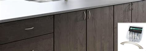 home depot kitchen hardware for cabinets cabinet hardware at the home depot 8401
