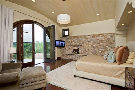 Redecor Your Hgtv Home Design With Amazing Cool Accent