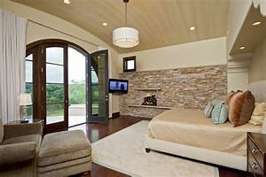Redecor your hgtv home design with amazing cool accent for Amazing options for accent wall ideas