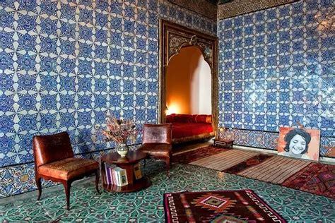 la chambre bleue chambres d 39 hôtes la chambre bleue tunis tunisie voyage