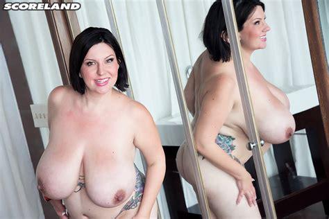 Paige turner free porn jpg 1600x1068