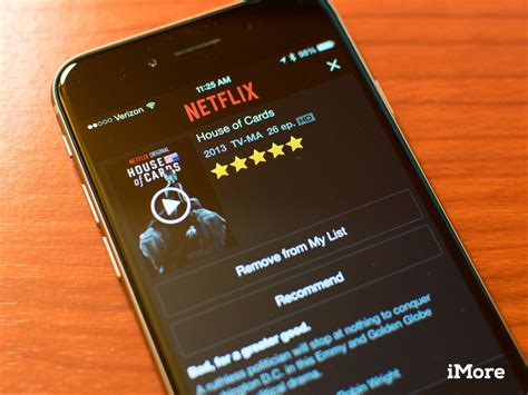 netflix app for iphone netflix iphone and app can now accept subscriptions