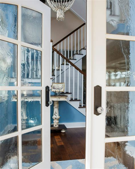 serenity design house  turquoise