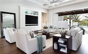 Distinctive Design Southwest Florida Feb 2018 Home