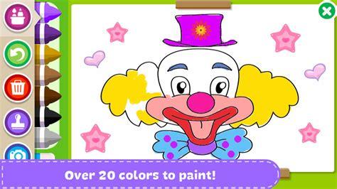 Kids Paint Apk Download