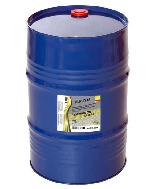 tatakan besi cv almut plastik drum besi 60 liter