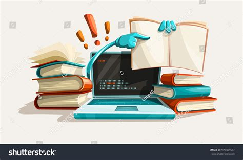 modern computer technologies education  answers stock