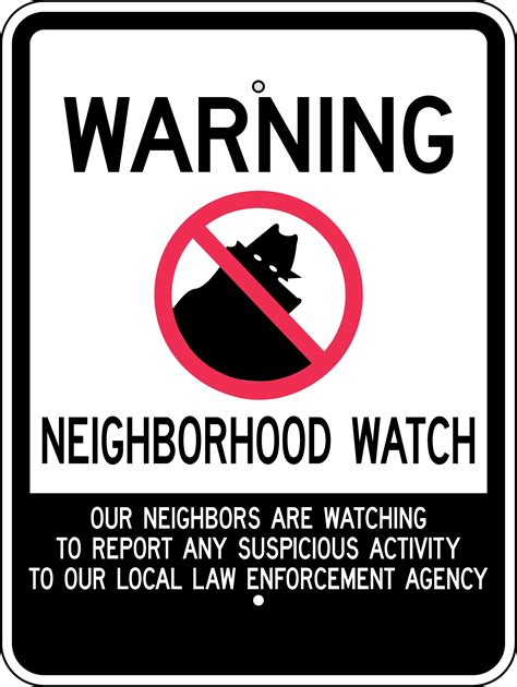 Warning Neighborhood Watch  Denyse Signs. Best Cross Platform Password Manager. How To Set Up A Landing Page. Minnesota Moving Companies Edge Dance Studio. Lifeline Medical Alert System. Business Insurance Quotes Florida. Corporate Liability Insurance Cost. Mclane High School Fresno Ca. 360 Performance Feedback Save Document Online