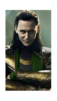 'Loki': All about the upcoming Marvel miniseries - Film Daily