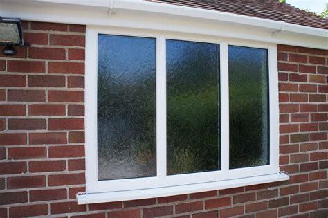 upvc casement windows  blackpool uk