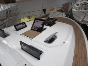 Zeilboot Onderhoud by Schoon Schip Oosterhof Sloep Zeilboot Onderhoud Lemmer
