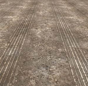 Texture jpg dirt road tileable