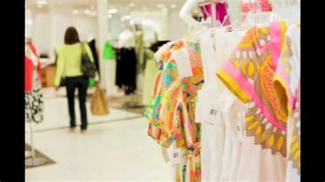 fashion design schools fashion designer top fashion design schools