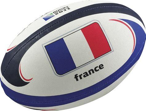 cuisine usa infos sur ballon rugby arts et voyages