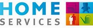 Home Service Marseille : home services aide aux personnes ag es ou handicap es marseille 8 me 13008 adresse horaire ~ Melissatoandfro.com Idées de Décoration