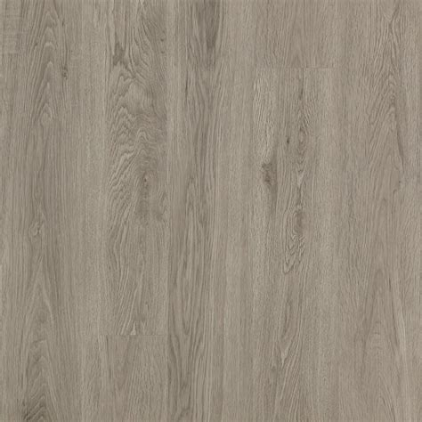 Mohawk SolidTech Grandwood Pearl Platinum   OnFlooring