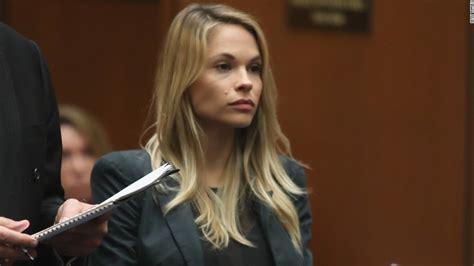 playboy playmate sentenced  body shaming case cnn