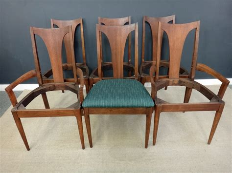 broyhill dining chairs my