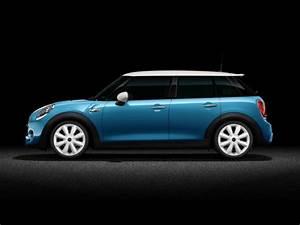 Longueur Mini Cooper : mini cooper s 192ch 5 portes test avis le temps d 39 un week end ~ Maxctalentgroup.com Avis de Voitures