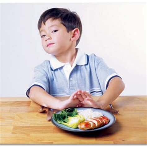 Anak terlambat jalan, penyebab dan cara melatihnya. 4 Resep dan Menu Makanan Balita Sehat, Mudah & Praktis! - Resep Hari Ini