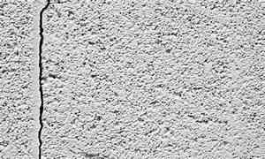 Fissure Au Plafond : comment savoir si une fissure au plafond est dangereuse ~ Premium-room.com Idées de Décoration
