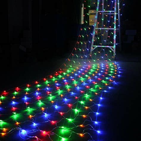 guirlande lumineux exterieur pas cher d 233 coration lumineuse noel exterieur inspiration du