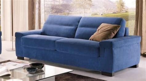 chateau dax divani letto designerblogit