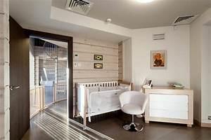 style scandinave chambre With chambre bébé design avec grossiste fleurs montréal