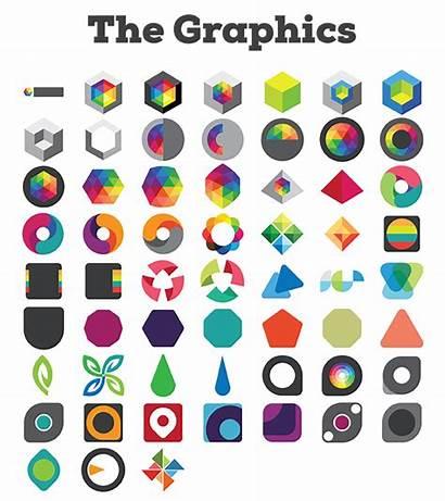 Edge Cutting Graphics Graphic Summitsoft Studio Professional
