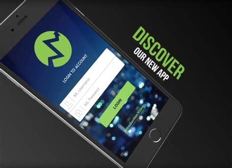 imarketslive teaches   trade forex   smartphone