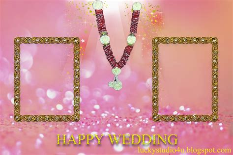 wedding psd photoshop design images  wedding album