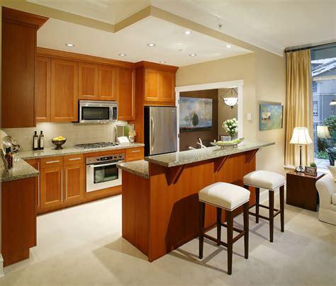 small kitchen design with island small kitchen designs with island kitchentoday