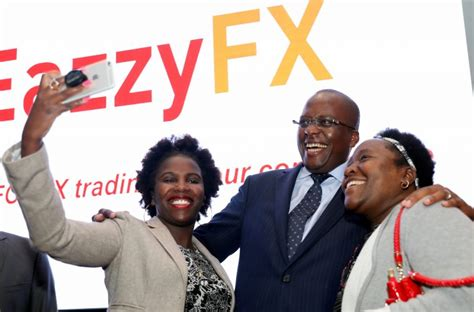forex trading platforms in kenya equity bank launches an forex trading platform