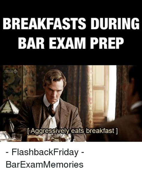 Bar Exam Meme - search bar memes on sizzle