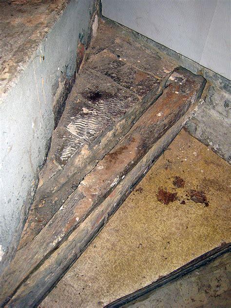 habiller un escalier en parquet connseils habiller un escalier en brique conseils ma 231 onnerie bricolage maison