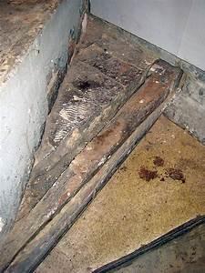 connseils habiller un escalier en brique conseils With habiller un escalier en parquet