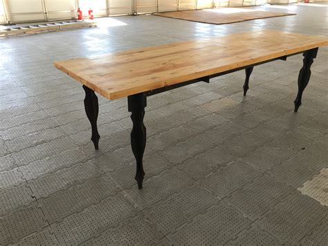 dining table  seater rocket design