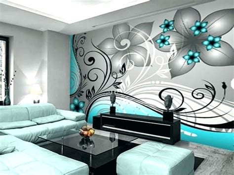 teal bedroom wallpaper memsaheb