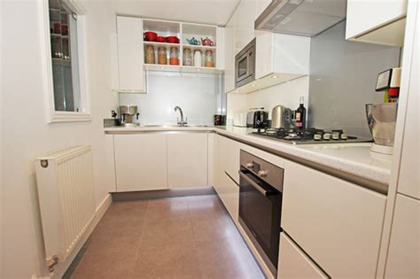 small l shaped kitchen design pictures small l shaped kitchen modern kitchen by 9350
