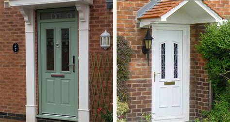 Upvc Replacement Doors, Composite Doors, Filey Install P Trap Bathroom Sink High Gloss Wall Cabinet Cabinets Ideas Black Framed Mirrors Tower 2 Way Mirror Shower For Small Bathrooms Types Of Sinks
