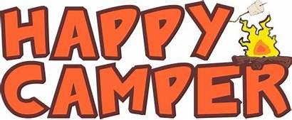 Happy Camper Shirt Happycamper Views
