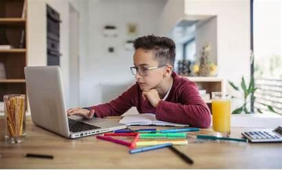 Laptops Children Laptop Cheap Under Kid Computer