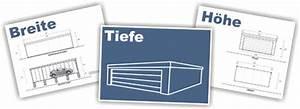 Carport Maße Für 2 Autos : fertiggaragen grundrisse fertiggaragen carports ~ Michelbontemps.com Haus und Dekorationen