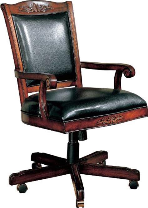 cherry wood office furniture furniture design ideas