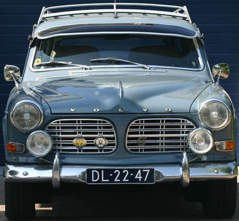 Volvo 240 turbo diesel - YouTube