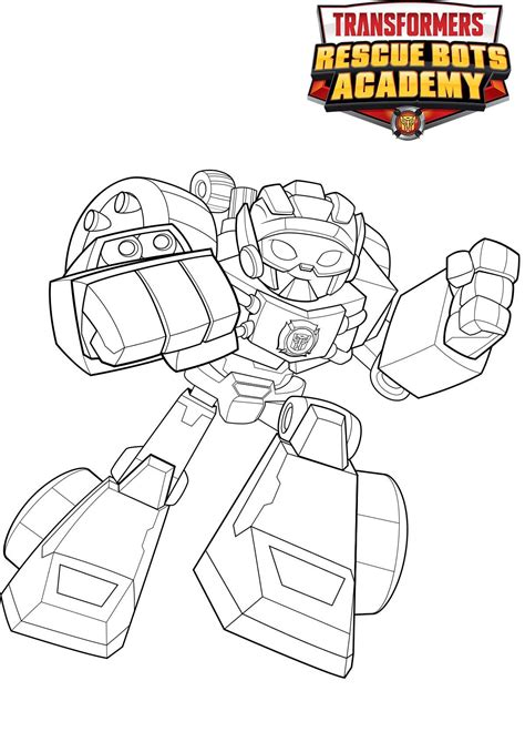 hot shot coloring page  printable coloring pages  kids