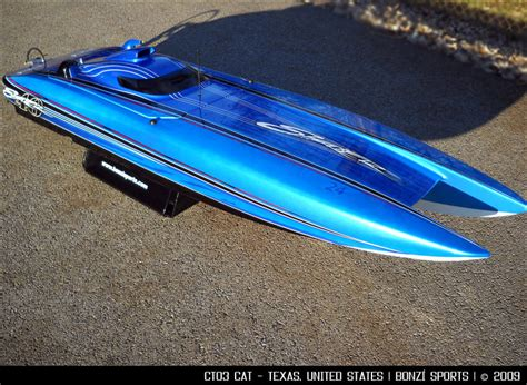 Ebay Boats For Sale In Ct used bonzi rc boats for sale used rc remote