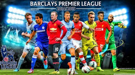 [48+] Football Wallpaper 2015 on WallpaperSafari