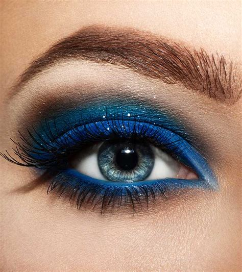 gorgeous eye makeup tutorials  beginners